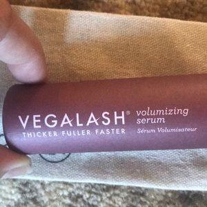 Vegalash Makeup - Vega Lash & Oil-Free Eye Makeup Remover